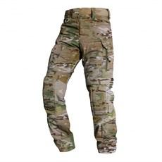 Брюки Sturmer Field Pants PRO