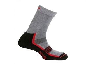 Носки Stich Profi Andes 41-45 Серый