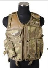 Разгрузочный жилет CM Combat Tactical