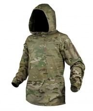 Анорак Sturmer All Weather Combat