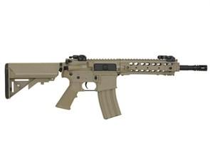 Привод Cyma M4 KAC URX III тан / CM516TN