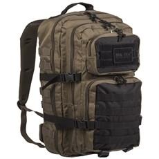 Рюкзак Mil-Tec Large