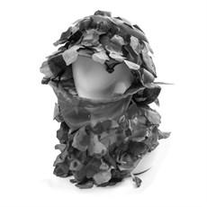 Маскировочный комплект Stich Profi  Химера  панама+шарф Multicam 56-58