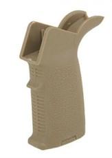 Пистолетная рукоять M4/M16 Big Dragon MAP Style DE