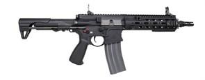 Привод G&G CMF-16K
