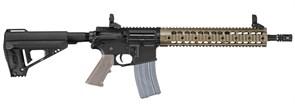 Привод VFC Fighter Carbine MK2 Tan