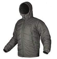 Куртка Sturmer Winter Light Hood с капюшоном