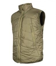 Жилет утепленный Sturmer Winter Light Vest