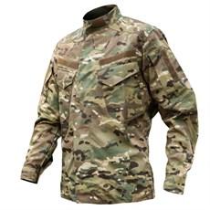 Китель полевой Sturmer Field Shirt
