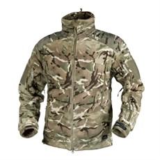 Куртка Helikon Liberty