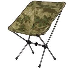 Кресло Emerson Tactical Folding Chair Т-ФГ