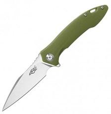 Нож складной Ganzo Firebird FH51-GR