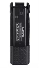 Аккумулятор для Baofeng UV-82 3800mAh