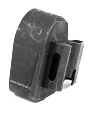 Адаптер для установки телескопического приклада Hartman на АК СИВУЧ