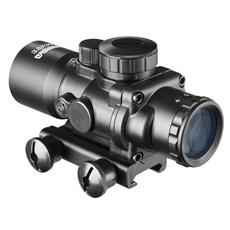 Прицел оптический CM 3.5X30 с подсветкой