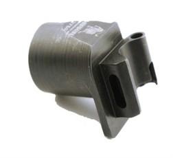 Адаптер для установки телескопического приклада Hartman на АК ЗУБР-М