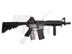 Привод KingArms Colt M4 CQB-R
