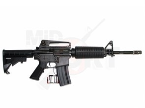 Привод KingArms Colt M4A1