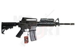 Привод KingArms Colt M4 RIS