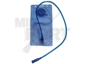 Резервуар для гидратора CM 2 литра