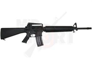 Привод Cyma M16A3 металл /CM009