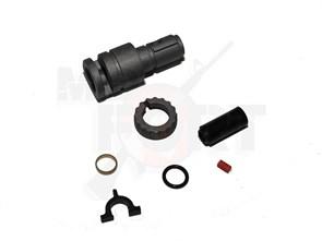 Камера хоп-ап для M249 ClassicArmy металл