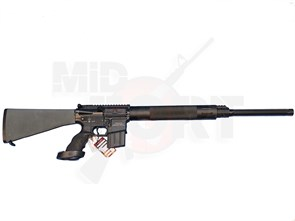 Привод King Arms 24 Free Float Heavy Barrel Sniper Rifle