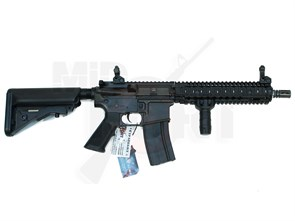 Привод King Arms Colt MK18 MOD1