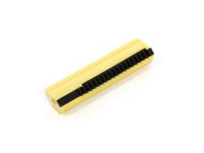 Поршень полнозубый 19 стальных зубов для SR25/ R85/ CA SVD SHS