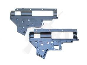 Гирбокс стенки усиленные Guarder 6mm ver.2
