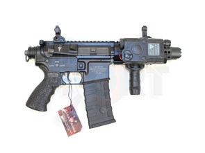 Привод King Arms Vltor M4 Pistol