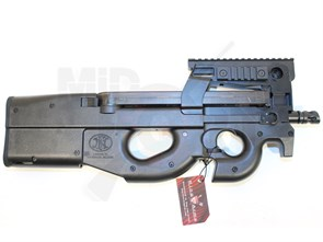 Привод King Arms FN P90 Tactical