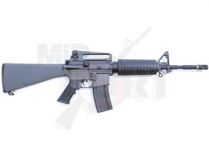 Привод King Arms Colt M4A1 со стационарным прикладом