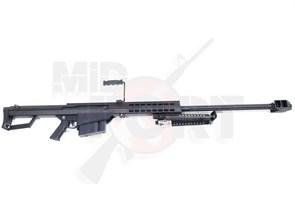 Привод SW Barret M82A1
