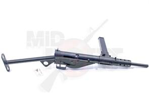 Привод AGM STEN MK2