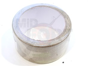Лента маскировочная Multicam 50мм/10м